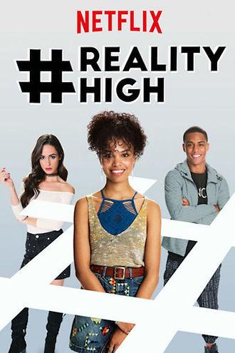 RealityHigh Poster.jpg