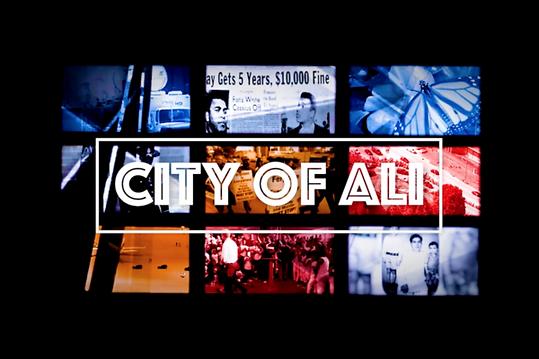 City-of-Ali-600x400.png