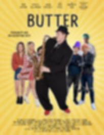 Butter Poster.jpg