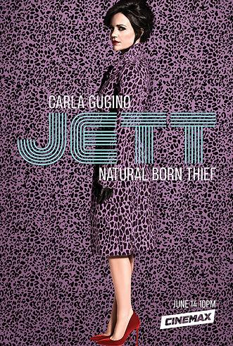 Jett Poster.jpg