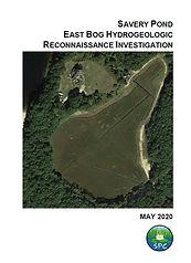 Bog report cover.jpg
