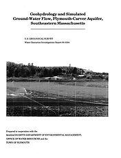 Hansen Lapham Report Cover.jpg