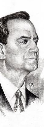 2009 Guillermo Álvarez Macías