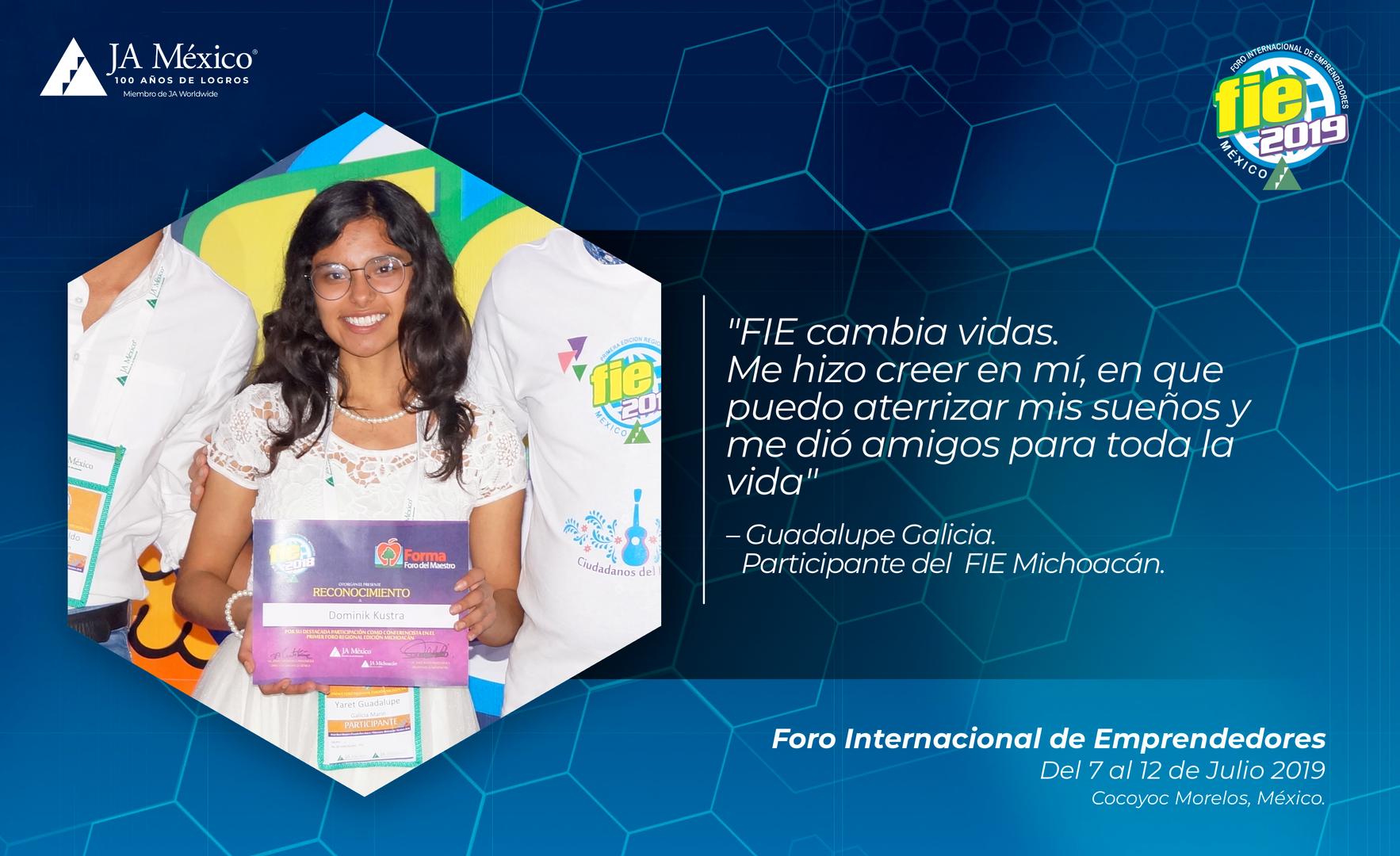 Promo FIE 6 - Testimonio Guadalupe.png