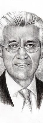 2015 Carlos Mata Álvarez