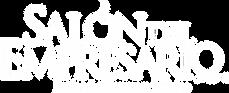 Logo_-_Salón_del_Empresario_Blanco.png