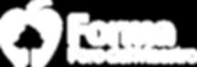 Logo FORMA - Blanco.png
