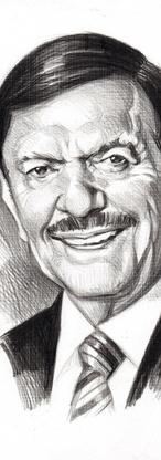 2013 Roberto González Barrera