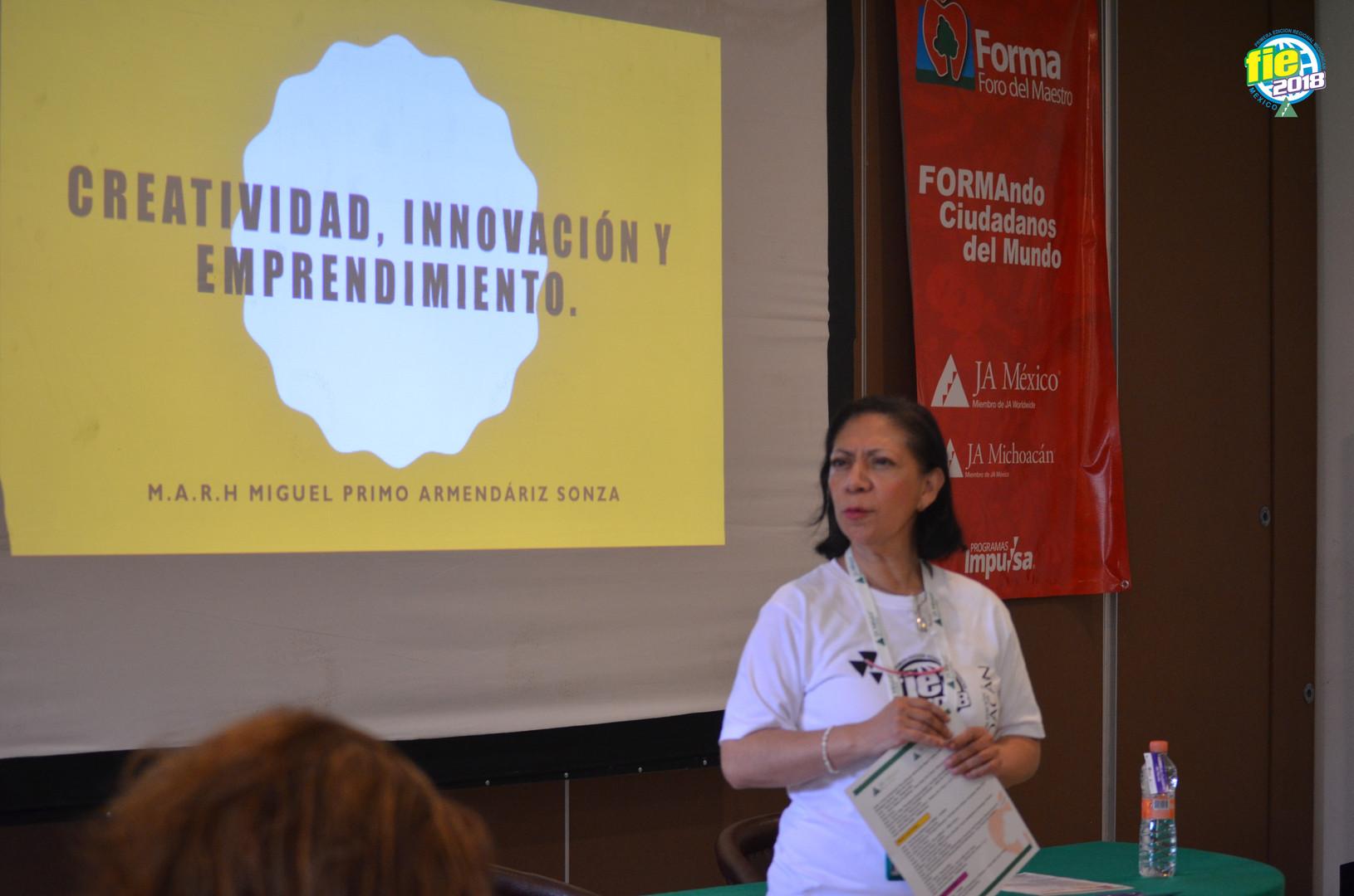 Día_2_Seleccionado_-_60.jpg