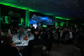 Salón del Empresario 2017