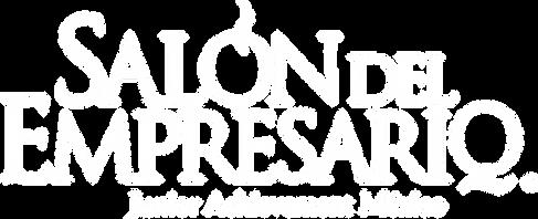 Logo_-_Salón_Empresario_Blanco.png