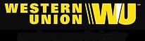 1280px-Logo_Western_Union_WU.svg.png