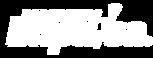 Logo Programas Impulsa - Blanco.png