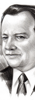 2010 Eduardo Prieto López