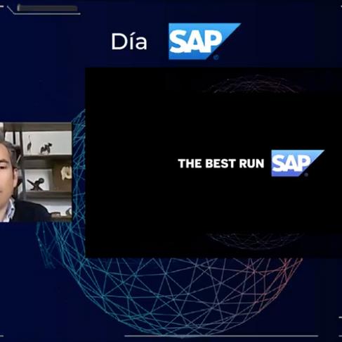 Inclusión en la Economía Digital | Día SAP