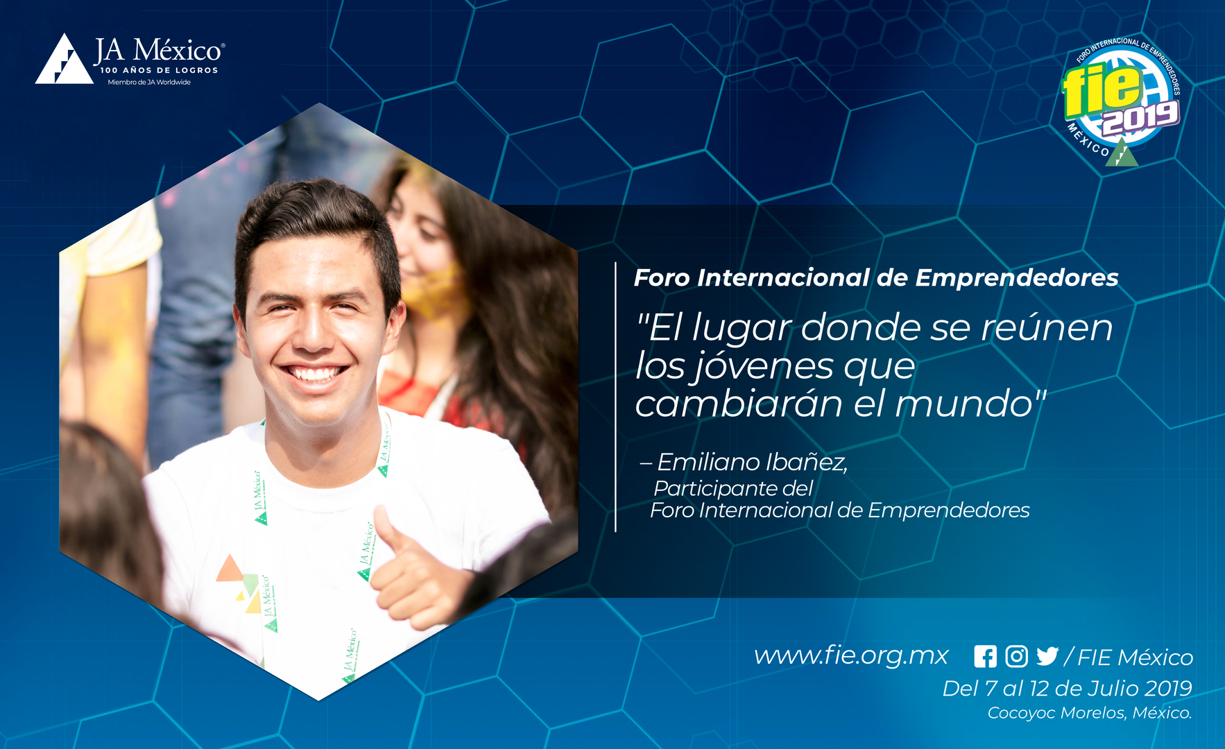 Promo FIE 3 - Testimonio Emiliano.png