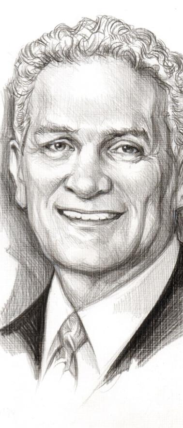 2011 - Richard Claude Hojel