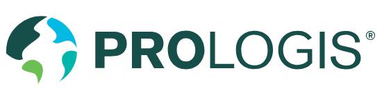 Prologislogo_1515170994017-null-HR.PNG
