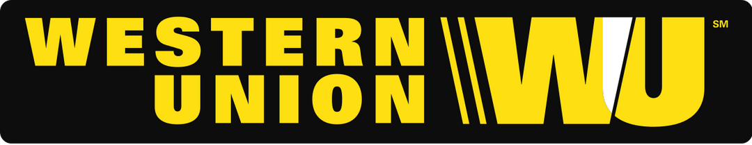 Western Union.png