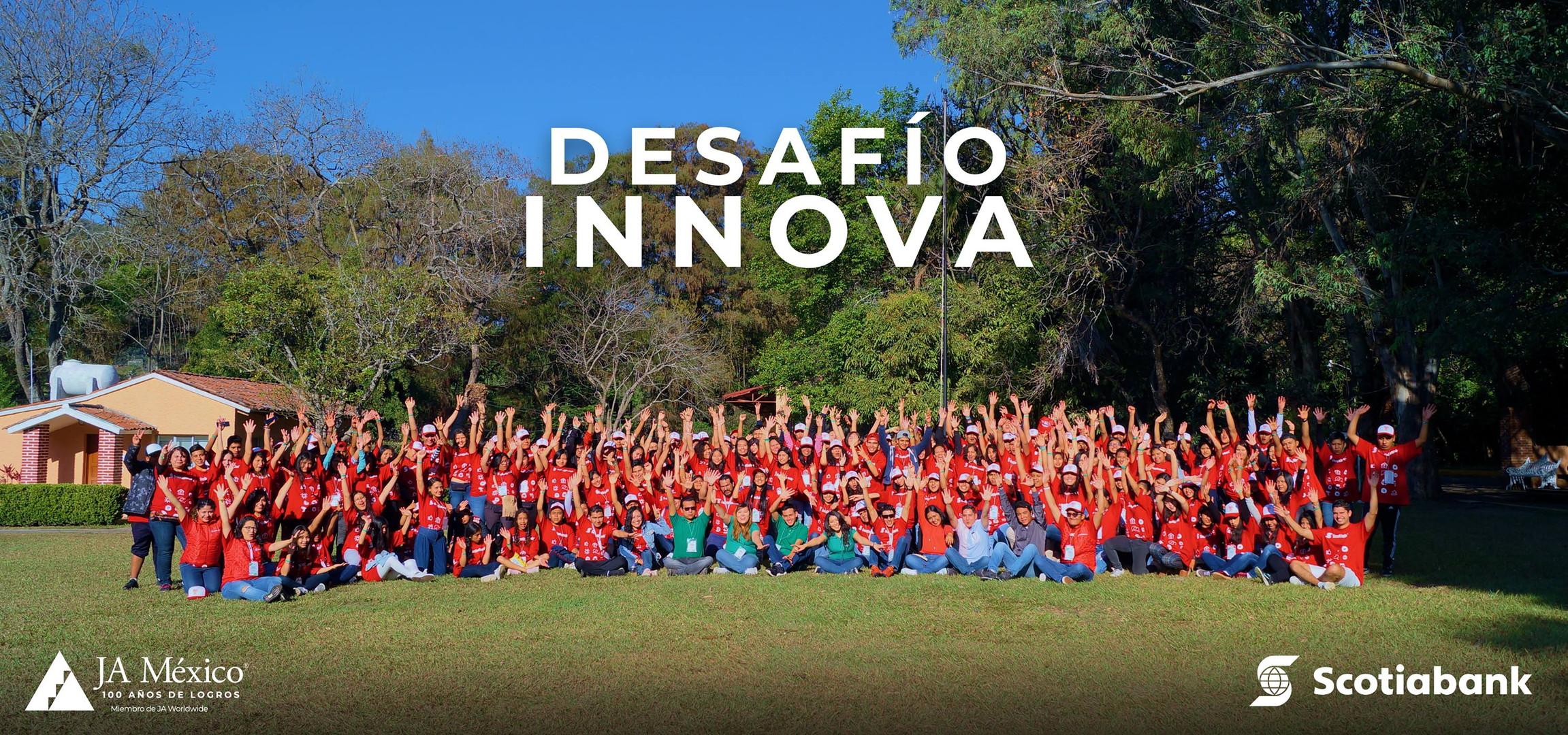 Foto Grupal Desafío Innova.jpg