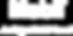 Brand center - Linkage line - Mobil An E