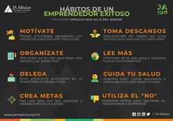 Hábitos_de_un_emprendedor_exitoso