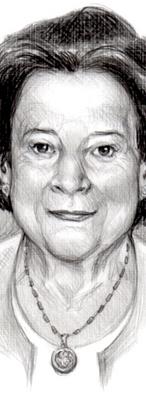 2015 Margarita Orvañanos Robles Gil