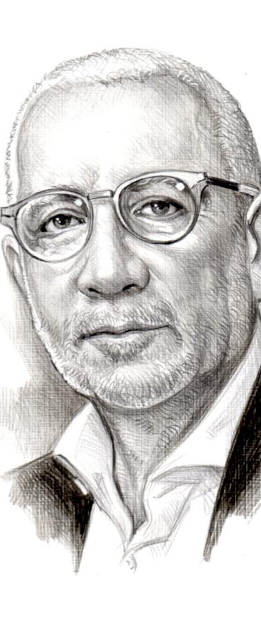 2017 Francisco José Medina Chávez