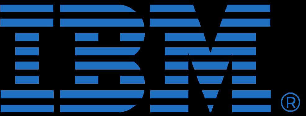 Logo IBM ®.png