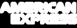 Logo_tipografico_AMEX.png