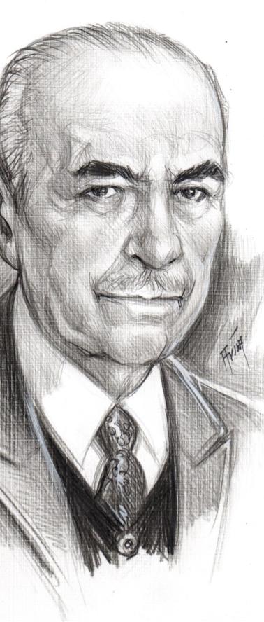 2010 - Arturo Mundet Carbó