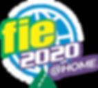 Logo FIE Home.png
