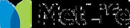 Logo - Metlife.png