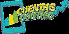 Logo Cuentas Contigo - Original.png