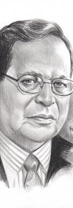 2008 Rogelio López López