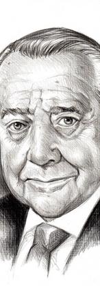 2013 Miguel Alemán Velasco