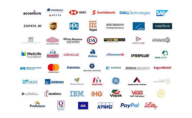 Patrocinadores JA México - 13 abril.001.
