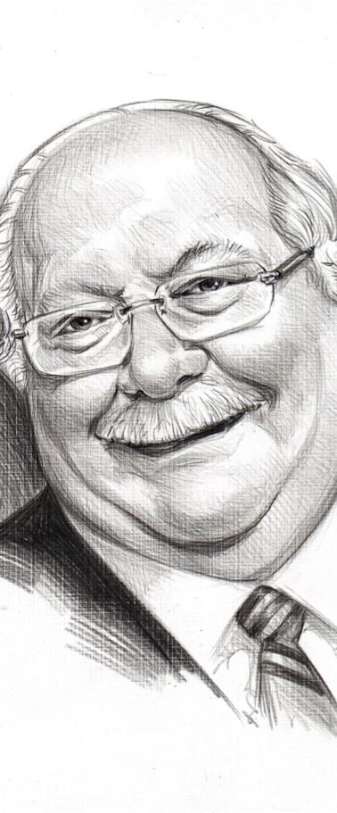 2014 Luis Agustín Cettto
