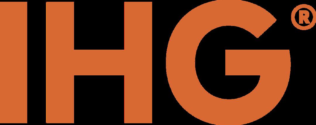 Logo IHG.png