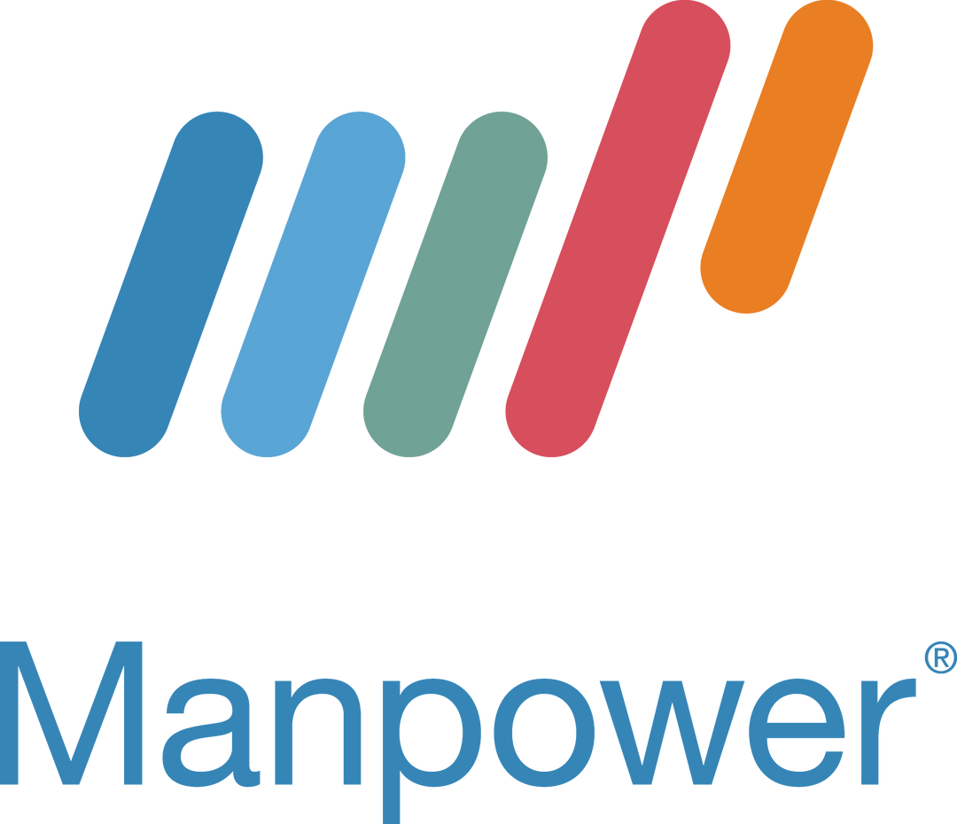 logos_manpower.png
