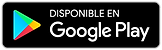 consiguelo-en-google-play-gopili.png