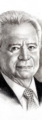 2011 Francisco Aguirre