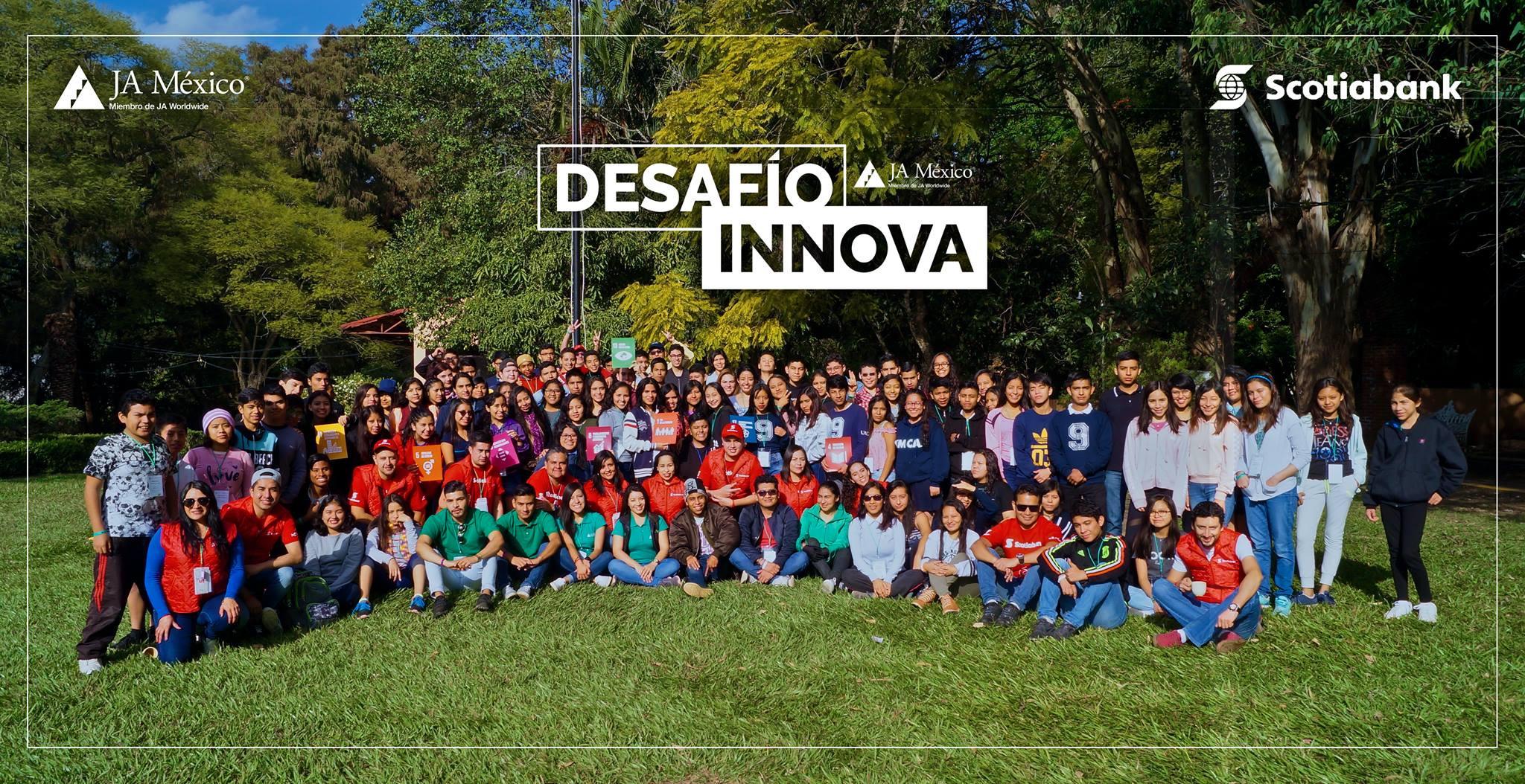 Foto Grupal Desafío Innova.jpg.jpg