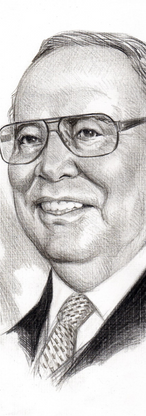 2016 José Reyes Oliva