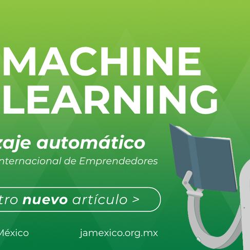 Machine Learning | El brazo de la Inteligencia Artificial