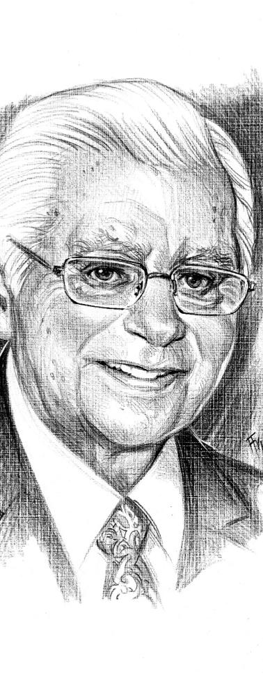 2009 Adolfo José Patrón Luján