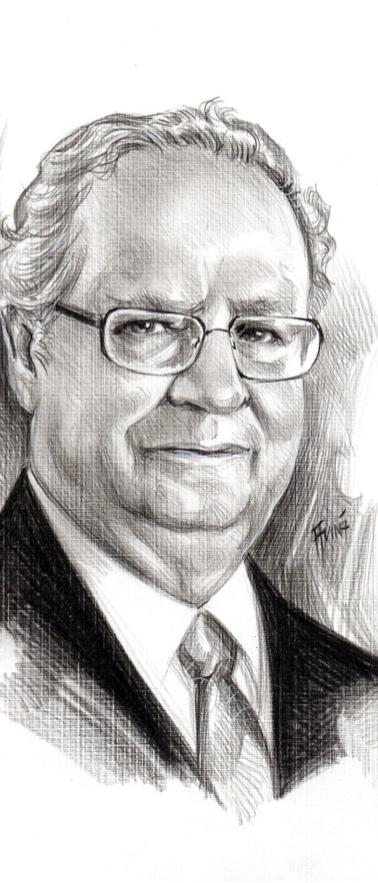 2016 Alberto López de Nava