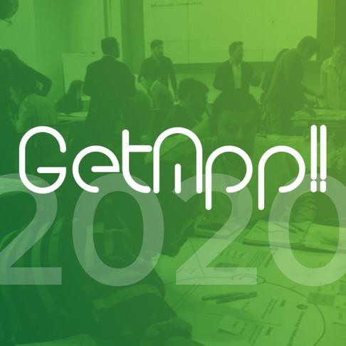 Finaliza programa GetApp!! 2020 | Accenture