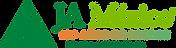Logo_JA_México_Centenario.png