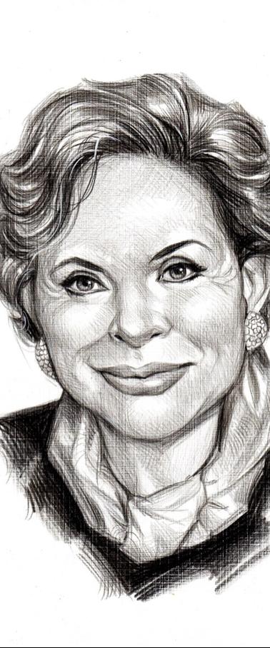2011 Ma. Esther Gómez de Aguirre